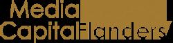 Media Capital Flanders